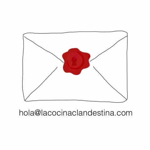hola arroba lcc mail