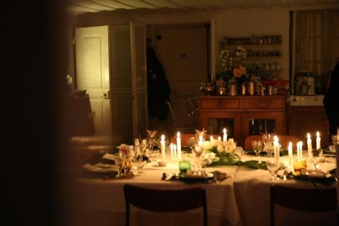 Cena Fin de Año Clandestino-28