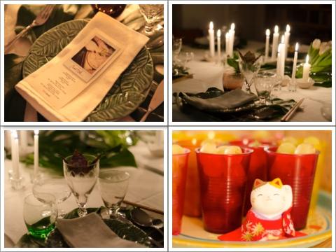 collage 8 nochevieja lcc