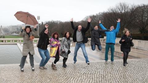 Paseando por Lisboa-12